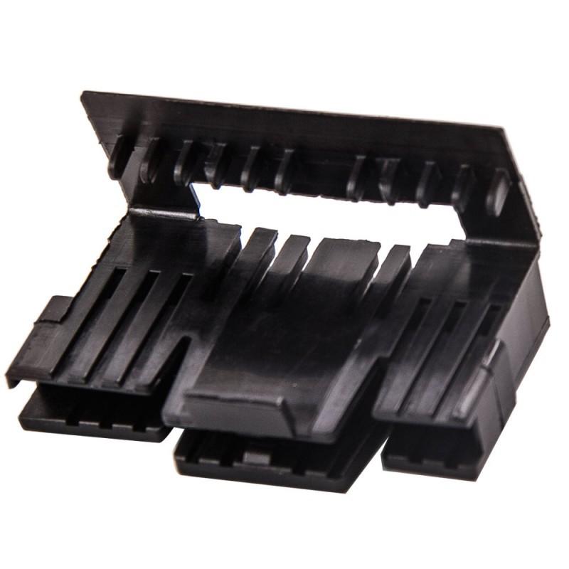 Super Universal 21 Circuit Wiring Module And Wiring Harness Electrical Wiring 101 Photwellnesstrialsorg
