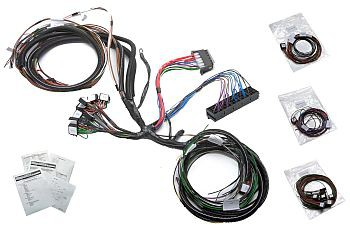 Kit Car Wiring Loom Uk - Wiring Diagram Host Universal Wiring Harness Kits For Old Cars on universal aircraft harness kit, universal horn kit, universal intercooler kit, universal grille kit, universal gasket kit, universal exhaust kit, universal bracket kit, universal headlight kit, universal clutch kit,