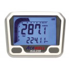 Acewell ACE-3100 Basic Electronic Speedometer and RPM