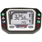 Acewell ACE-3963 Speed, rpm, temp, warning lamps