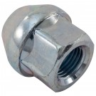 Ford Open Wheel Nut 19mm
