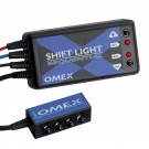 Omex Sequential Gear Shift Light