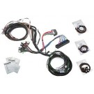 Universal Kit car Wiring Loom With Relays for MK Indy (7Rep)
