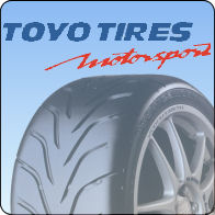 toyo r888 track day motorsport tyres